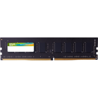 16GB DDR4-3200  Silicon Power, PC25600, CL22