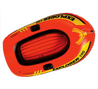 купить Лодка Intex 58329 (1600) в Кишинёве