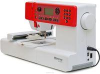 MINERVA MC 450-ER