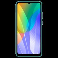 Huawei Y6P 3/64GB Duos, Green