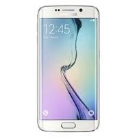 Samsung Galaxy S6 Edge (G925) 64Gb White