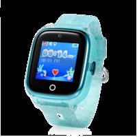 Smart Watch Wonlex KT01 Green