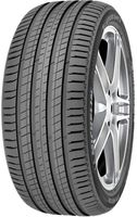 Летние шины Michelin Latitude Sport 3 275/45 R19 108Y