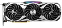 MSI GeForce RTX 2080 Duke 8G OC DDR6