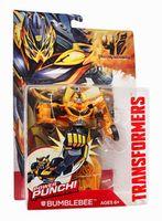 Hasbro Transformers (A6147)