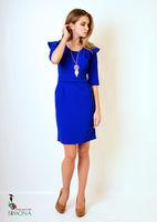 Платье Simona ID  6901
