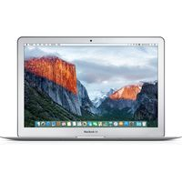 13.3 Apple MacBook Air ZKMMGF2RS/A