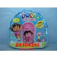 Мешок для игрушек Dora