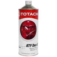 ATF Dex-III 1L