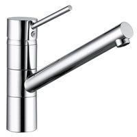 Kludi Scope XL (339300575)