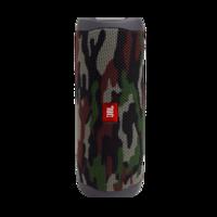 JBL Bluetooth Speaker  Flip 5, Squad