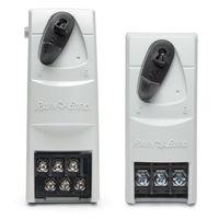 купить Дополнительный модуль ESP-SM3 к блоку управления ESP-Me, 3 зоны RAINBIRD в Кишинёве