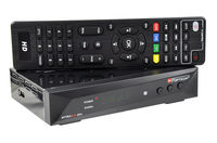 Opticum Nytro Box Plus DVB-T2/DVB-C H.265