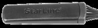 Alarma auto StarLine Moto V67