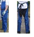 A Pantaloni de lucru VBT 17