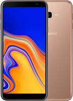 Samsung Galaxy J4+ 2018 J415F Duos 16Gb, Gold