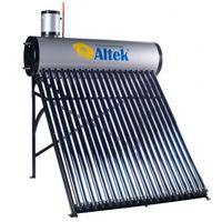 Colector solar termosifon Altek SP-CL-15