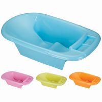 Ванна для купания, для детей от 0 до 18 мес.
