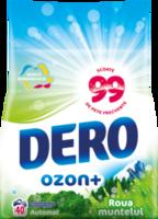 Dero Auto Ozon+,  4 кг.