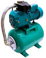 Pompă de alimentare cu apă Primo P1125