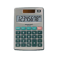 Calculator Assistant AC-1101