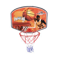 Пано для баскетбола JOEREX MINI BASKETBALL BA28556 арт.5590