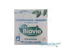 Biovie Tablete pt masina de spalat vase  BIO N30