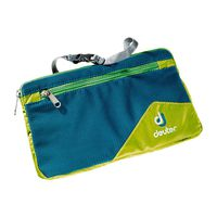 Косметичка Deuter Wash Bag Lite II, 3900116