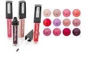 купить Блеск-лак для губ LipLacquer в Кишинёве
