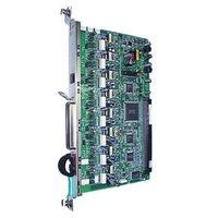 Плата расширения PANASONIC KX-TDA0170XJ