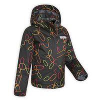 Куртка лыж. дет. NordBlanc, 2611