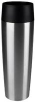 Emsa Travel Mug Grande 0.5L Metallic