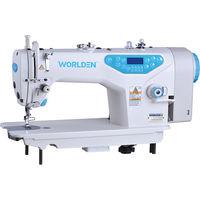WORLDEN WD-A5-D4