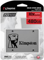 480GB Kingston UV500 SUV500/480G
