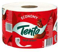 Hârtie igienică TENTO 2 str. 68m