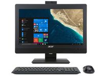 All-in-One PC - 23.8''  ACER Veriton Z4860G, FHD IPS (DQ.VRZME.013)
