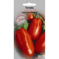 cumpără 1209 91 800 Seminte de Tomate San Marzano  0,2gr în Chișinău