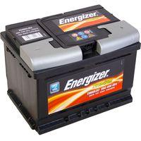 купить Energizer Premium 54 Ah 530 A в Кишинёве