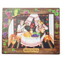 cumpără Tablou - Moldova etno 20 în Chișinău
