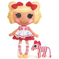 Lalaloopsy Soft Doll (508816)