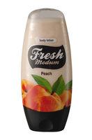 """купить Молочко для тела """"Modum Fresh"""" Peach в Кишинёве"""