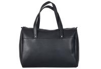 cumpără Geanta pentru femei `Praga` (Black) în Chișinău
