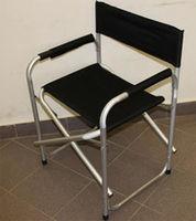 купить Стул туристический Pro GM / макс. вес 140 кг (1512) в Кишинёве