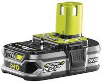 Аккумулятор и зарядное устройство для инструмента Ryobi RC18120-125