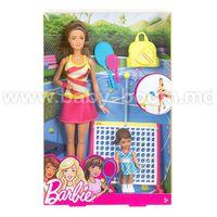 """BarbieDVG13 Кукла Barbie серии """"Я могу быть"""" в асс."""