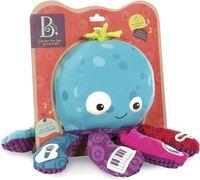 Battat Музыкальная игрушка Подводная Вечеринка