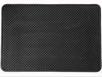Коврик придверный резиновый 40X60cm