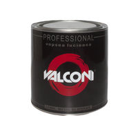 Vopsea Valconi Maro-Roscat 2.25 kg/ 3
