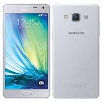 SAMSUNG A500FU Galaxy A5, cеребряный
