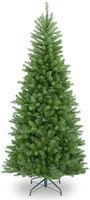 Christmas Clasic 2.7m